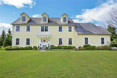 398 FIELD POINT RD, Greenwich, CT 06830 - Photo 2