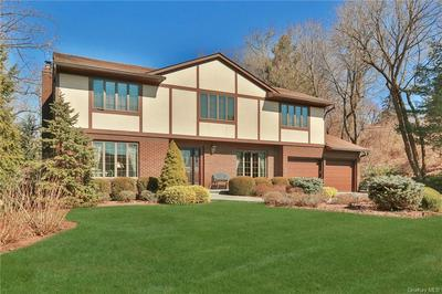 152 ROLLING HILLS RD, Mount Pleasant, NY 10594 - Photo 2