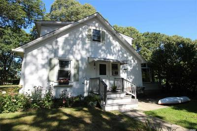 1464 ROANOKE AVE, Riverhead, NY 11901 - Photo 2