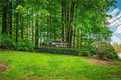 30 BREWSTER WOODS DR, Brewster, NY 10509 - Photo 1