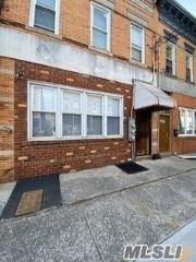 68-14 60 STREET 1, Ridgewood, NY 11385 - Photo 1