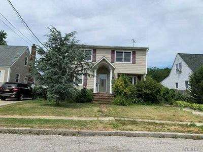2328 MAPLE ST, Seaford, NY 11783 - Photo 1