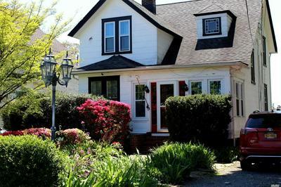 54 GREENE AVE, Amityville, NY 11701 - Photo 1