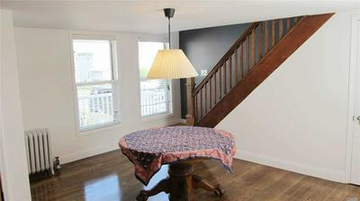109 JEANETTE AVE # A, Inwood, NY 11096 - Photo 2