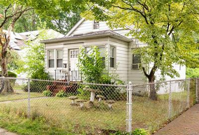 37 DELANO AVE, Yonkers, NY 10704 - Photo 1