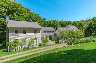 1076 OLD ALBANY POST RD, Philipstown, NY 10524 - Photo 1