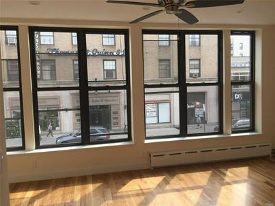 3515 BROADWAY # 2, Astoria, NY 11106 - Photo 2
