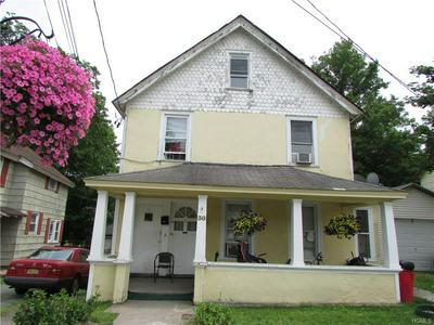 30 CHURCH ST, Liberty Town, NY 12754 - Photo 1
