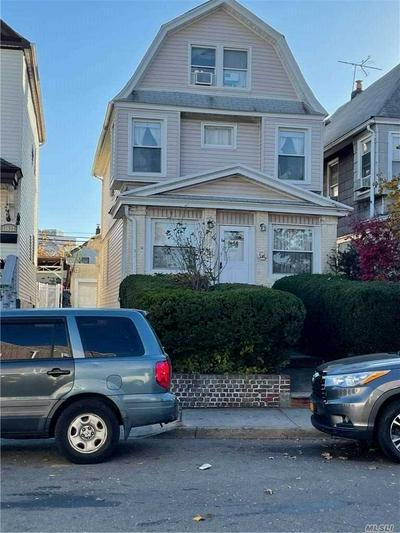 135-20 KEW GARDENS RD, Richmond Hill N., NY 11418 - Photo 1