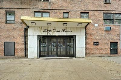2545 SEDGWICK AVE APT 7B, Bronx, NY 10468 - Photo 1