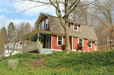 10 JUENGSTVILLE LN, Brewster, NY 10509 - Photo 1