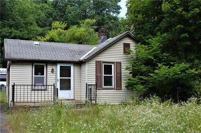 8872 ROUTE 209, Ellenville, NY 12428 - Photo 1