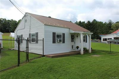 7410 STATE ROUTE 55, Neversink, NY 12765 - Photo 2