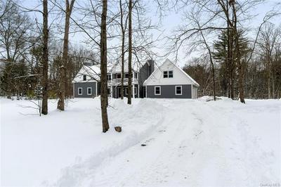 32 MILL HOUSE RD, Pine Bush, NY 12566 - Photo 2