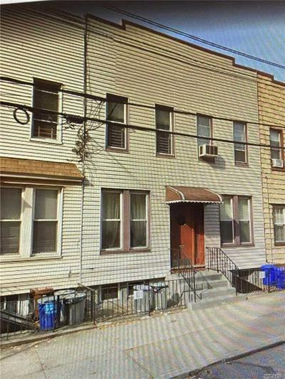 1939 GATES AVE, Ridgewood, NY 11385 - Photo 1