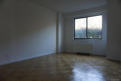 3671 HUDSON MANOR TER APT 10M, BRONX, NY 10463 - Photo 2