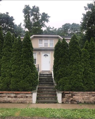 86 CLOVE AVE, HAVERSTRAW, NY 10927 - Photo 1