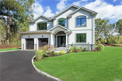 10 EXCELSIOR COURT, Roslyn, NY 11576 - Photo 1