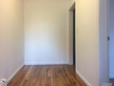 14-28 114TH ST, College Point, NY 11356 - Photo 2