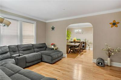6136 TYNDALL AVE, BRONX, NY 10471 - Photo 2