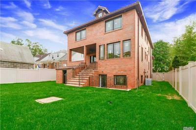 2913 213TH ST, Bayside, NY 11360 - Photo 2