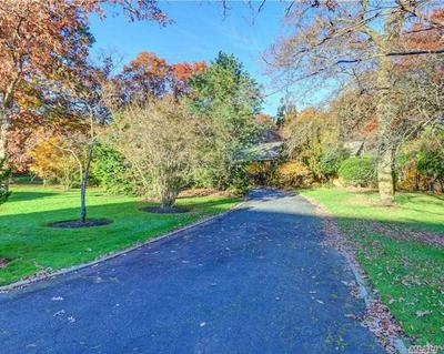 180 MERRITTS POND RD, Riverhead, NY 11901 - Photo 1