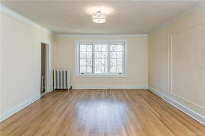 10 ALDEN PL APT 4B, Mount Vernon, NY 10708 - Photo 2