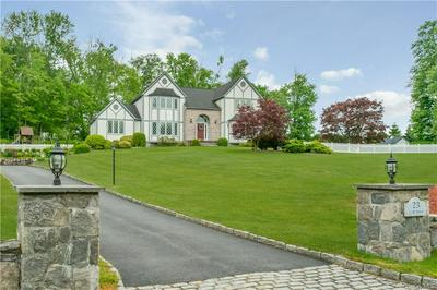 23 LALLI DR, Somers, NY 10536 - Photo 1