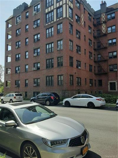 590 E 3RD ST APT 4G, Mount Vernon, NY 10553 - Photo 2
