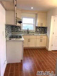 14-14 141ST ST, Whitestone, NY 11357 - Photo 2