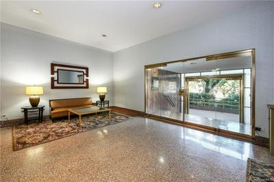 5601 RIVERDALE AVE APT 3K, Bronx, NY 10471 - Photo 2