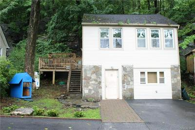 83 LAKE TRL, Greenwood Lake, NY 10925 - Photo 1