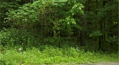 1501 US ROUTE 209, Cuddebackville, NY 12729 - Photo 1