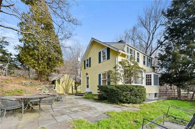 380 BEDFORD CENTER RD, Bedford, NY 10506 - Photo 1