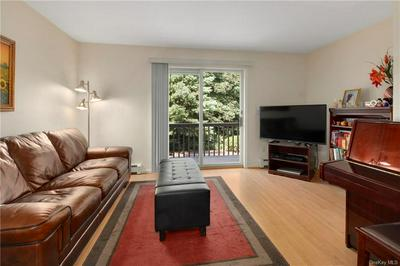 300 WEST ST APT 4, Mount Kisco, NY 10549 - Photo 2