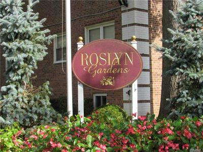 67 EDWARDS ST APT 1C, Roslyn Heights, NY 11577 - Photo 1