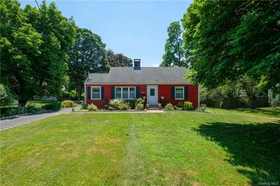 64 MONTROSE POINT RD, Cortlandt, NY 10548 - Photo 2
