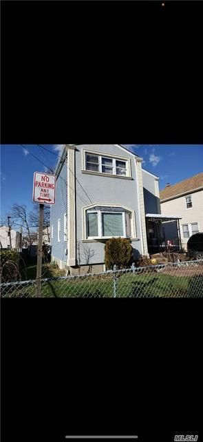 178 MARGUERITE AVE, Elmont, NY 11003 - Photo 1