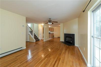 231 MARY LOU AVE # APT, Yonkers, NY 10703 - Photo 2