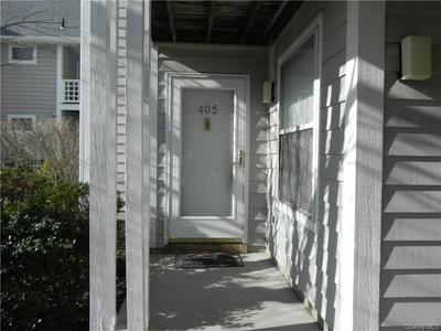 405 ARLIN RD, Monroe, NY 10950 - Photo 2