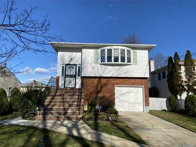 3595 ROANOKE ST, Seaford, NY 11783 - Photo 1