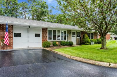 99 EASTBOURNE CT UNIT A, Ridge, NY 11961 - Photo 2