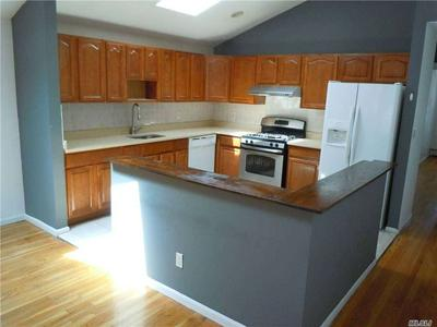 121-17 6TH AVE # 2FL, College Point, NY 11356 - Photo 2