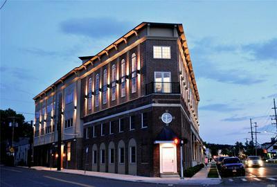 226 NEW YORK AVE APT 207, Huntington, NY 11743 - Photo 1