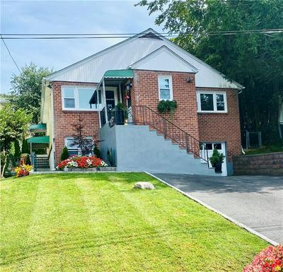 5 N LAWRENCE AVE, Elmsford, NY 10523 - Photo 1