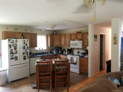 35 PERRYS CORNERS RD, Amenia, NY 12501 - Photo 2