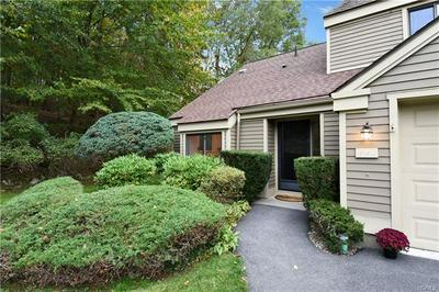 616 HERITAGE HLS UNIT A, SOMERS, NY 10589 - Photo 2