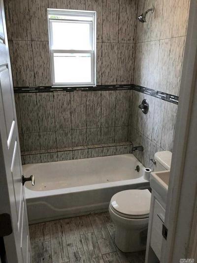 2043 BATHGATE AVE, BRONX, NY 10457 - Photo 2