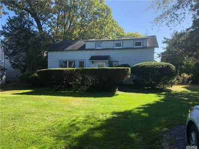 12 FROG LN, Oakdale, NY 11769 - Photo 1