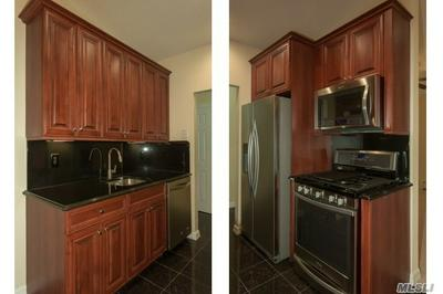 234 RIVER AVE APT 8, Patchogue, NY 11772 - Photo 2